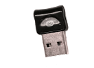 Bluetooth 4 USB-адаптер Mobidick BQU71AP CSR aptX 15 метров